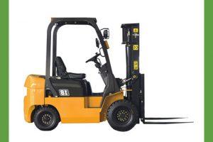 forklift-truck-training2